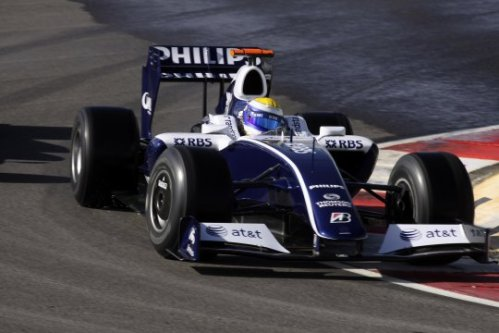 williams_toyota_fw31