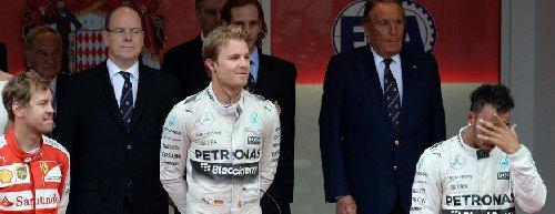 monoca2015-podium